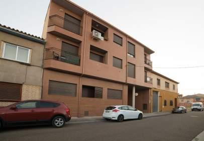 Piso en calle de Aragón, nº 5